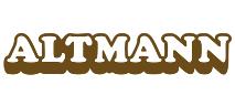 Bäckerei Altmann